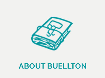 About Buellton