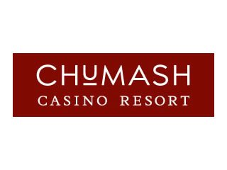 Chumash Casino Entertainment