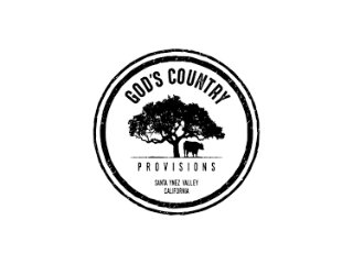 God's Country Provisions Doughnuts