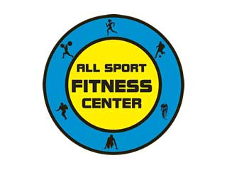 All Sport Fitness