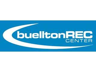 Buellton Recreation Center