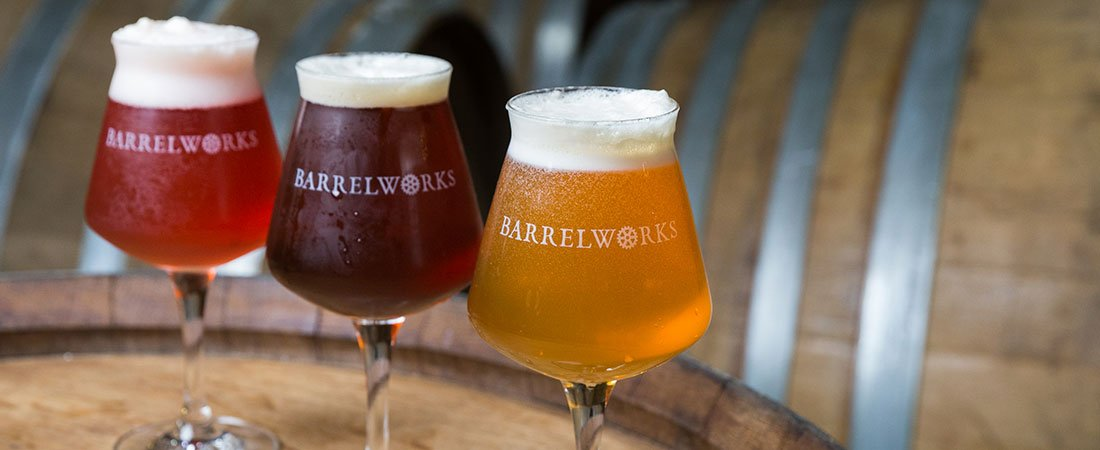 Barrelworks