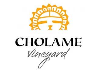 Cholame Vineyard & Wine Tasting