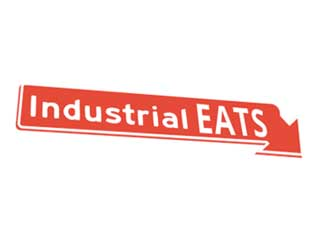 Industrial Eats