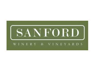 Sanford Winery