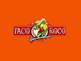 Taco Roco