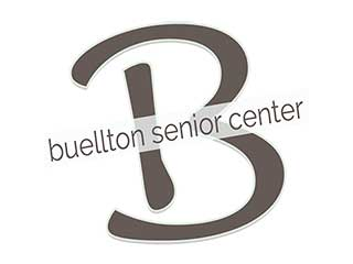 Buellton Senior Thrift Shop