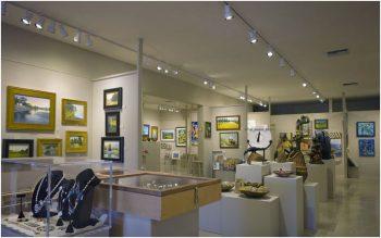 Gallery Los Olivos