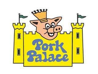 Pork Palace