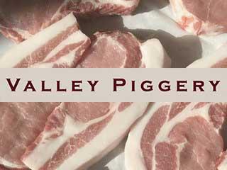 Valley Piggery
