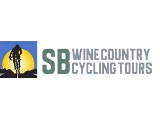 Santa Barbara Wine Country Cycling
