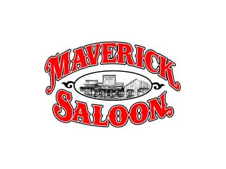 The Maverick Saloon