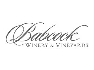 Babcock Winery & Vineyards
