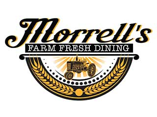 Morrell's Farm Fresh Dining