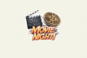 Buellton Movie Night