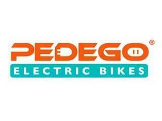 Pedego Electric Bikes Los Olivos