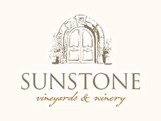 Sunstone Vineyard & Winery