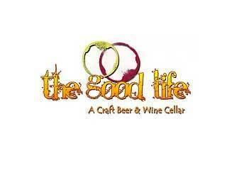 The Good Life Craft Beer & Wine Cellar