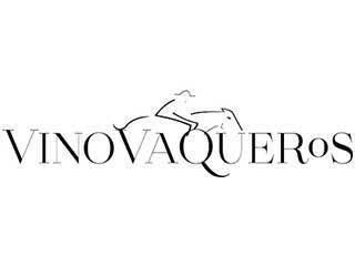 Vino Vaqueros Horseback Riding
