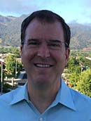 Chris Merz, Director