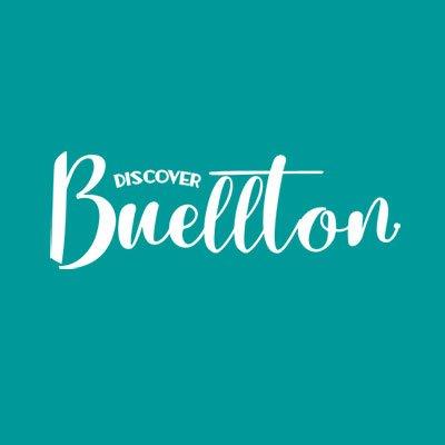 Buellton California