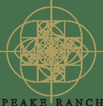 Peake Ranch Winery