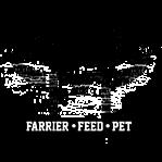 Monighetti's Farrier, Feed & Pet