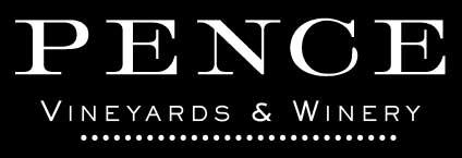 Pence Vineyards & Winery