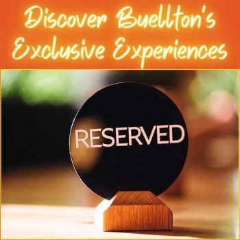 Exclusive-Experiences-Cover-Image