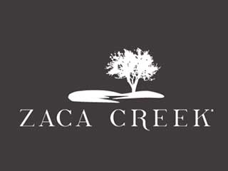 The Inn at Zaca Creek